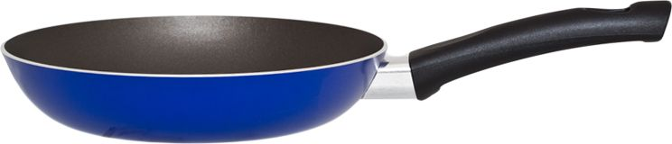 Сковорода Illa Cook & Love Promo с антипригарным покрытием. Диаметр 26 смIL1226BСковорода Cook & Love Promo изготовлена из алюминия .Черное антипригарное покрытие Whitford Она имеет толстое идеально гладкое дно, которое обеспечивает равномерное распределение тепла. Сковорода оснащена удобной бакелитовой ручкой с отверстием для подвешивания.Подходит для использования на стеклокерамических, газовых и электрических плитах, а также сковороду можно мыть в посудомоечной машине.