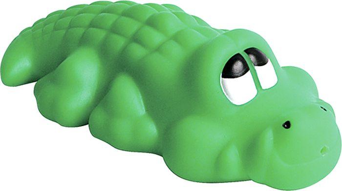 ПОМА Игрушка для ванной Крокоша погремушка пома 1