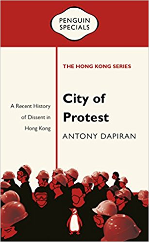 "City of Protest: A Recent History of Dissent in Hong Kong freedom a documentary history of emancipation 1861a€""1867 2 volume set"