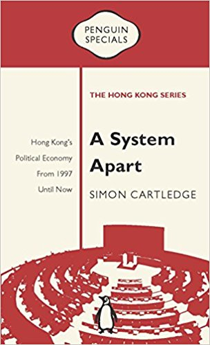 A System Apart: Hong Kong's Political Economy from 1997 Until Now видеоигра для pc медиа rise of the tomb raider 20 летний юбилей
