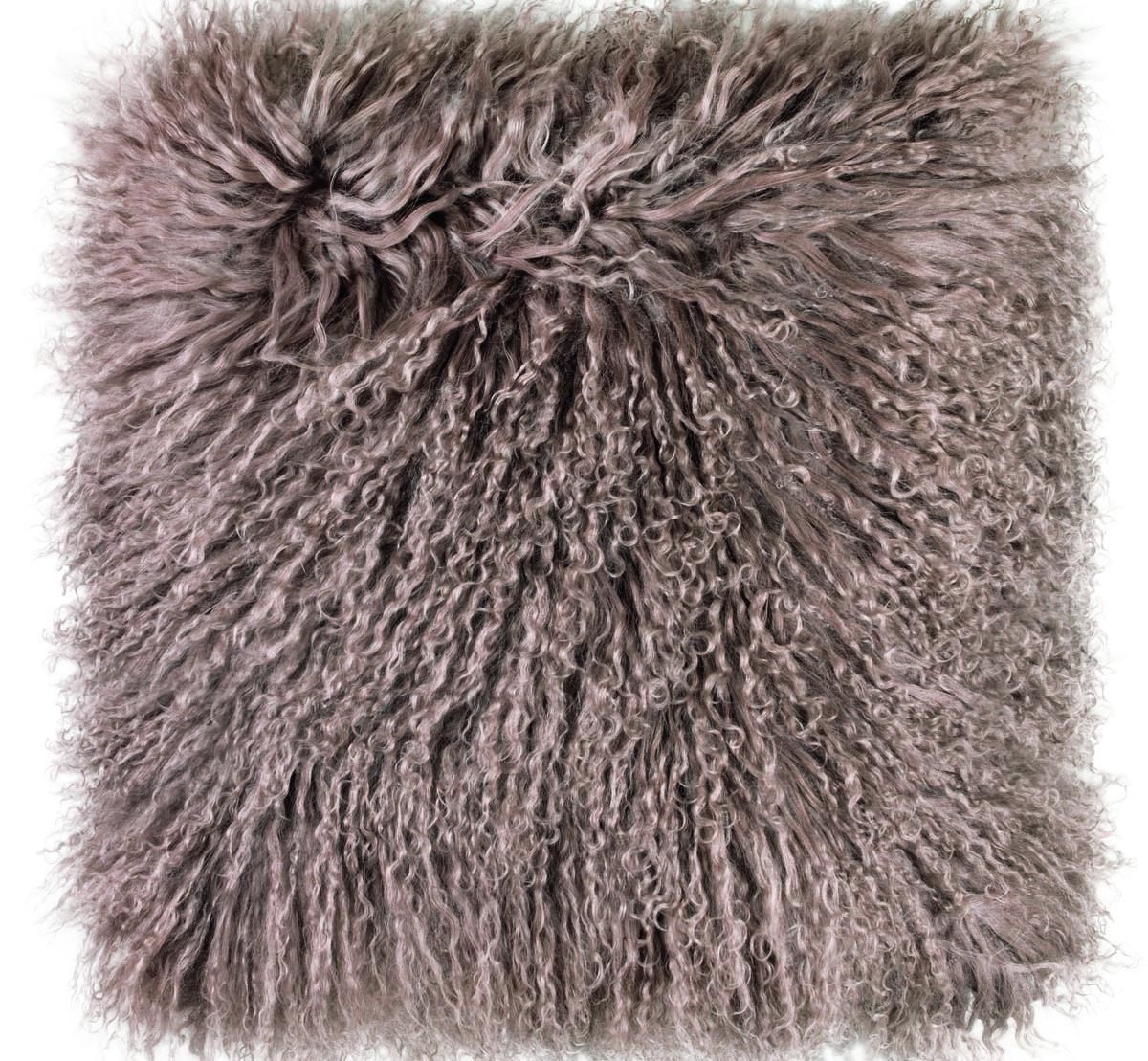 Подушка декоративная Togas Нордик, цвет: коричневый, 40 х 40 см20.03.10.0073Декоративная подушка Togas - это яркое украшение вашего дома.Изделие состоит из чехла и мягкого наполнителя, изготовленного из полиэфира. Стильная и яркая подушка эффектно украсит интерьер и добавит в привычную обстановку изысканность и роскошь.