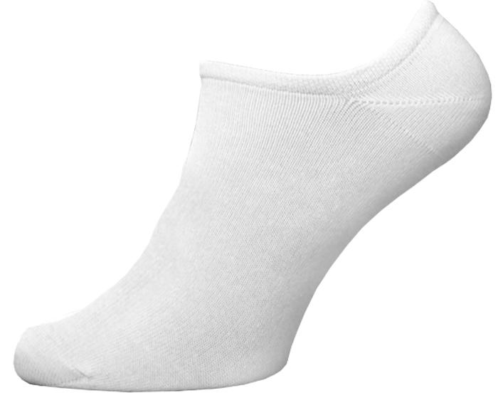 Носки мужские Брестские Active, цвет: белый. 15с2315 _000. Размер 44/45 носки мужские burlesco c119 цвет белый