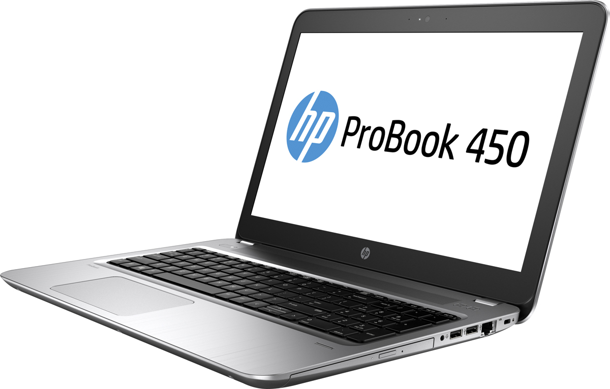 HP Probook 450, Silver (Y8A06EA)468266Высокопроизводительный ноутбук HP ProBook 450 обладает рабочими характеристиками и параметрами безопасности, необходимыми длясовременных сотрудников. Этот ноутбук со стильным и прочным корпусом обеспечивает профессионалам гибкие возможности для эффективнойработы в офисе и за его пределами.Мощный ноутбук HP ProBook 450 в новом астероидно-серебристом дизайне и с экраном диагональю 39,6 см (15,6) станет вашим идеальнымспутником, куда бы вы ни отправились. С легкостью выполняйте любые задачи благодаря компьютеру, разработанному в соответствии состандартом MIL-STD 810G и оснащенному алюминиевой клавиатурной панелью.Защита конфиденциальных данных обеспечивается за счет комплексных средств безопасности, таких как HP BIOSphere, встроенный модуль TPMи дополнительное устройство считывания отпечатков пальцев.Оцените широкие возможности и удобство использования HP ProBook 450, длительное время автономной работы, великолепное качество звукаблагодаря технологии HP Audio Boost и ПО подавления шума HP.Защита критически важных данных обеспечивается за счет встроенного модуля TPM 2.0 на основе ключей аппаратного шифрования.Клавиатура HP Premium с защитой от попадания жидкости и дополнительной подсветкой помогает уберечь ProBook от повреждений.Обеспечьте высокую производительность и сократите время простоев благодаря встроенной полностью автоматизированной технологии защитыHP BIOSphere. Благодаря автоматическим обновлениям и проверкам безопасности вы можете быть уверены в надежной защите вашего ПК.Точные характеристики зависят от модификации.Ноутбук сертифицирован EAC и имеет русифицированную клавиатуру и Руководство пользователя