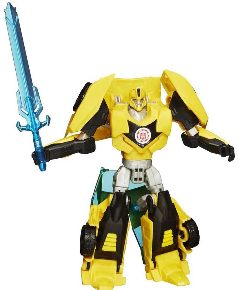 Transformers Трансформер Combiner Force Bumblebee transformers трансформер combiner force windblade