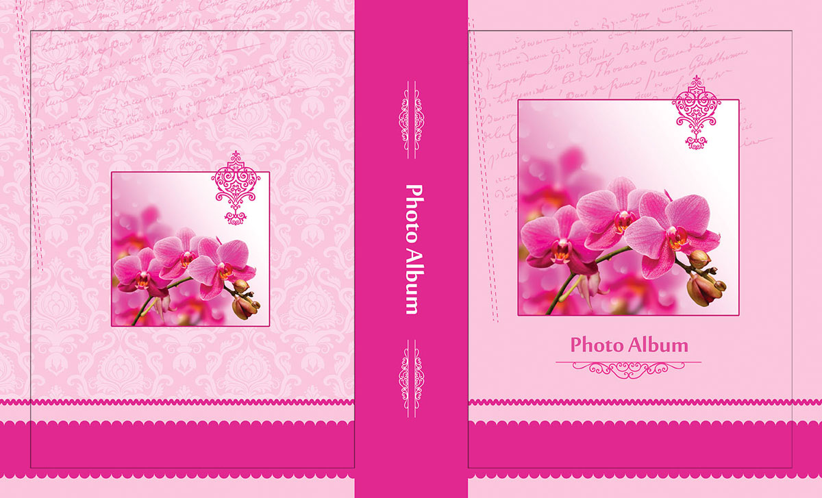 Фотоальбом Pioneer 10 магнитных листов Spring Paints, цвет: розовый, 23 х 28 см46459 AP102328SAАльбом для фотографий формата 23 х 28 см.Тип обложки: ламинированный картон.Тип листов: магнитные.Тип переплета: спираль.Кол-во листов: 10.Материалы, использованные в изготовлении альбома, обеспечивают высокое качество хранения ваших фотографий, поэтому фотографии не желтеют со временем.