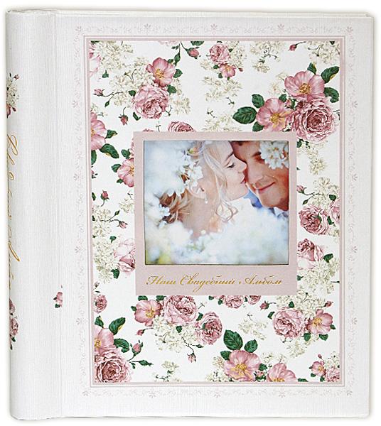 Фотоальбом Pioneer Wedding Story 2, 20 страниц, 23 х 28 см пальто alix story alix story mp002xw13vur
