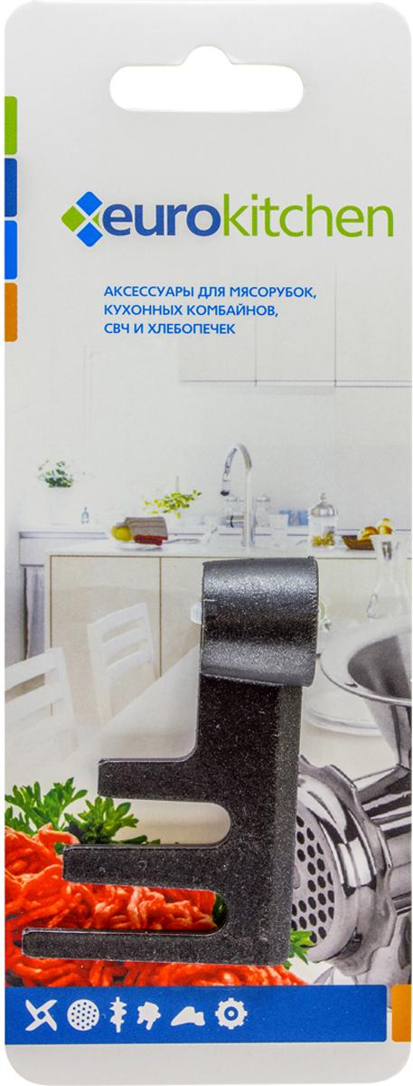 Euro Kitchen KNB-7 Panasonic тестомешалка для хлебопечки тостеры и хлебопечки