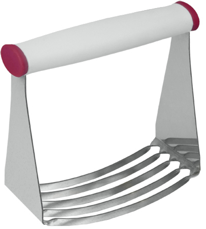Ролик кулинарный Metaltex, 24 х 9,5 х 5 см25.25.92Ролик кулинарный Metaltex позволяет сделать красивые узоры и рисунки на тесте например для выпечки.Размер изделия: 24 х 9,5 х 5 см.
