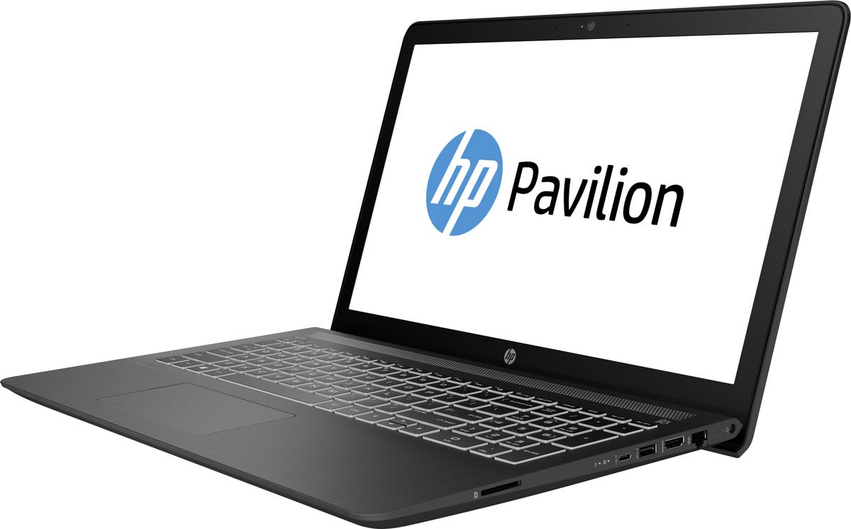 HP Pavilion Power 15-cb007ur, Dark Grey (1ZA81EA)1000432472Творческий энтузиазм должен опираться на материальный инструментарий, и ноутбук Pavilion Power является тем инструментом, с помощьюкоторого вы справитесь со всеми своими задачами. Использующее новейшие технологии и оснащенное системой хранения большой емкостиваше переносное рабочее место днем можно использовать как привычное средство для работы, а вечером — как шикарный центрразвлечений.Процессоры Intel Core 7-го поколенияЭто высокопроизводительное решение легко справится с большим количеством задач, улучшая возможности работы с ПК и обеспечиваяпотрясающее качество видео с разрешением 4K.Творите. Играйте. Добейтесь успеха!Оснащен новейшим четырехъядерным процессором Intel Core и графической картой NVIDIA GTX. Имея такие возможности, вы можетезаниматься любым делом — от создания произведений цифрового искусства до исследования новых миров.Дисплей Full HD IPSОцените потрясающую четкость изображения с любого угла. Благодаря широкому углу обзора 178° и высокому разрешению 1920 x 1080изображение на экране будет отлично выглядеть с любой стороны.Каждое ваше движение. Невероятная четкость.На этом дисплее формата Full HD с технологией IPS отчетливо видна каждая деталь изображения, поэтому обрабатывать фотографиистановится очень просто, а игры приобретают невиданную ранее реалистичность.Непревзойденное качество звукаНоутбук подарит невероятно насыщенное и реалистичное звучание благодаря двум динамикам HP, технологии HP Audio Boost ипрофессиональной аудиосистеме, настроенной специалистами B&O PLAY. Живите в ритме любимой музыки. Большая емкость системы хранения. Большие возможности.Чем больше материалы, с которыми вы работаете, тем более емкая система хранения данных вам требуется. Двойная система храненияданных с твердотельным накопителем и жестким диском либо система хранения на основе жесткого диска объемом до 2 ТБ позволят хранитьвсе ваши рабочие материалы прямо в ноутбуке и работать с ними в любом месте.Варианты 