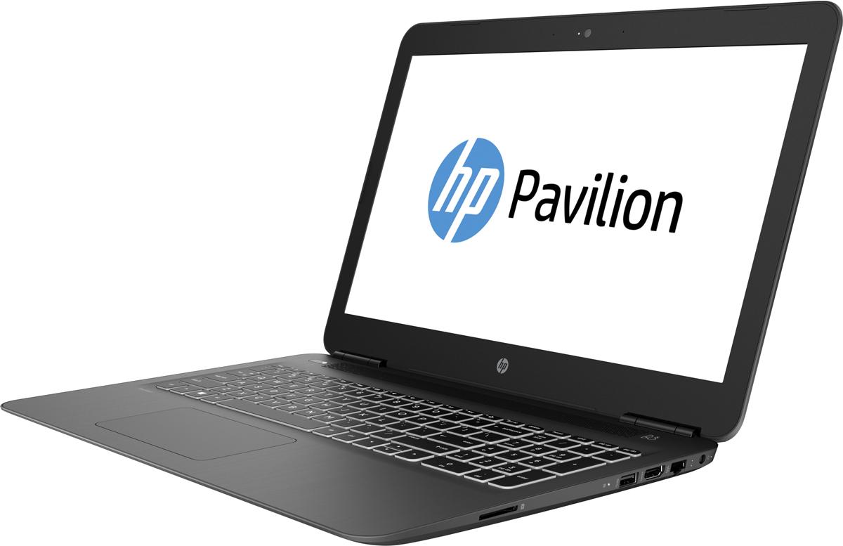 HP Pavilion 15-bc320ur, Shadow Black (2ZH61EA)518907HP Pavilion 15-bc320ur- мощный ноутбук, созданный для самых ресурсоемких задач.Создаете контент? Часто работаете в видеоредакторе? Любите игры? Новый ноутбук Pavilion 15 разработан для этих и многих других целей. С ним проблемы с производительностью уйдут в прошлое и вы сможете работать и развлекаться, где бы вы ни находились.С мощной графической картой NVIDIA GeForce GTX 950M и новейшим процессором Intel Core i5-7200U можно с одинаковой легкостью создавать цифровые произведения искусства и завоевывать новые мирыНоутбук подарит невероятно насыщенное и реалистичное звучание благодаря двум динамикам HP, технологии HP Audio Boost и профессиональной аудиосистеме, настроенной специалистами B&O PLAY. Живите в ритме любимой музыки.Редактируйте видео, смотрите фильмы, ретушируйте фотографии или просто играйте в игры — с ярким дисплеем Full HD от вас не ускользнет ни одна деталь.Благодаря емкому накопителю можно загрузить все что нужно прямо на ноутбук. Отправляясь в дорогу, возьмите с собой привычные программы и коллекцию любимых фильмов, музыки и фотографий.Полноразмерная портативная клавиатура островного типа со встроенной цифровой панелью обеспечит удобство набора текста, а длина хода клавиш 1,5 мм позволит делать это еще быстрее.Благодаря улучшенному сенсору BSI и HD-камере HP Wide Vision с углом обзора до 88 градусов вы можете устраивать видеовстречи всей семьей или с коллегами в большой конференц-комнате и не беспокоиться о качестве изображения.Точные характеристики зависят от модификации.Ноутбук сертифицирован EAC и имеет русифицированную клавиатуру и Руководство пользователя