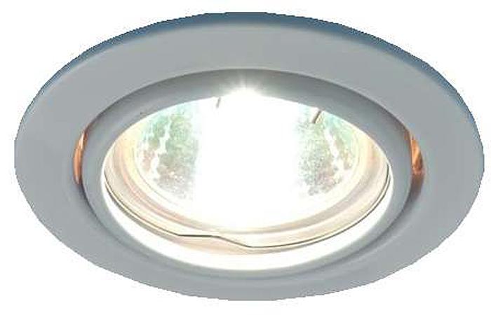 Светильник встраиваемый поворотный ITALMAC Montana 51 1 01 MR16 растровые встраиваемые светильники 3х14w встраиваемый 600х600