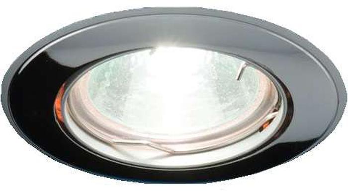 Светильник встраиваемый поворотный ITALMAC Nika 51 1 21, комбинированный, MR16, цвет: матовый хром. IT8165IT8165Встраиваемые светильники светодиодные (точечные) позволяют освещать труднодоступные зоны, создают акценты на определенные элементы, что помогает дизайнеру решать различные задачи в оформлении интерьера. Эти широкие возможности точечных элементов освещения позволили им завоевать такую огромную популярность.