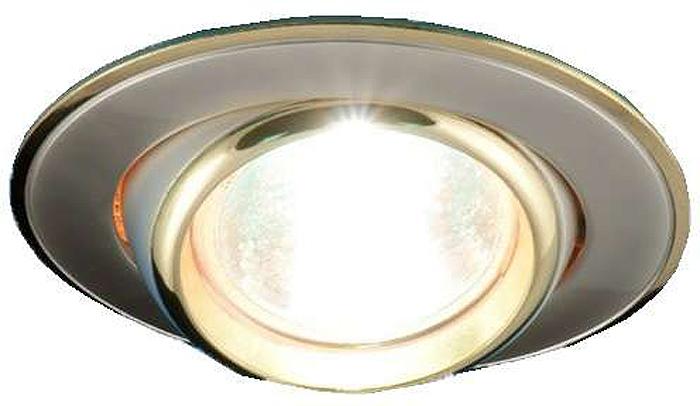 Светильник встраиваемый поворотный ITALMAC Nika 51 2 24, литой, комбинированный, MR16 цвет: золотистый, никель. IT8039IT8039Встраиваемые светильники светодиодные (точечные) позволяют освещать труднодоступные зоны, создают акценты на определенные элементы, что помогает дизайнеру решать различные задачи в оформлении интерьера. Эти широкие возможности точечных элементов освещения позволили им завоевать такую огромную популярность.