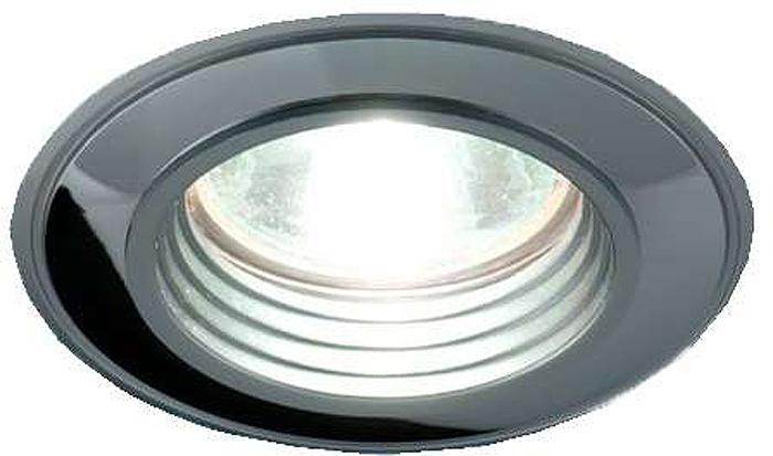Светильник встраиваемый ITALMAC Vulkan 51 0 21, литой, комбинированный, MR16, цвет: хром. IT8047IT8047Встраиваемые светильники светодиодные (точечные) позволяют освещать труднодоступные зоны, создают акценты на определенные элементы, что помогает дизайнеру решать различные задачи в оформлении интерьера. Эти широкие возможности точечных элементов освещения позволили им завоевать такую огромную популярность.