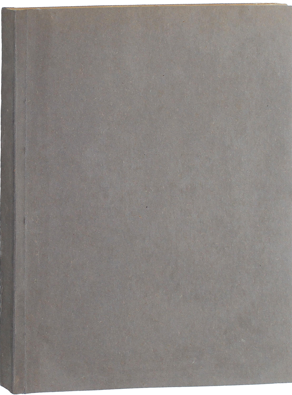 П. А. Кожевников. Рассказы109181Прижизненное издание.Москва. 1908 год. Книгоиздательство Мятели.Владельческий переплет. Сохранность хорошая.Книга с автографом автора Андреевой А.А.Кожевников Петр Алексеевич - русский писатель и литературный критик. Позже,в эмиграции руководил в Праге русским литературным кружком Далиборка.Не подлежит вывозу за пределы Российской Федерации.
