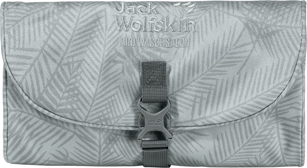 Дорожная косметичка Jack Wolfskin
