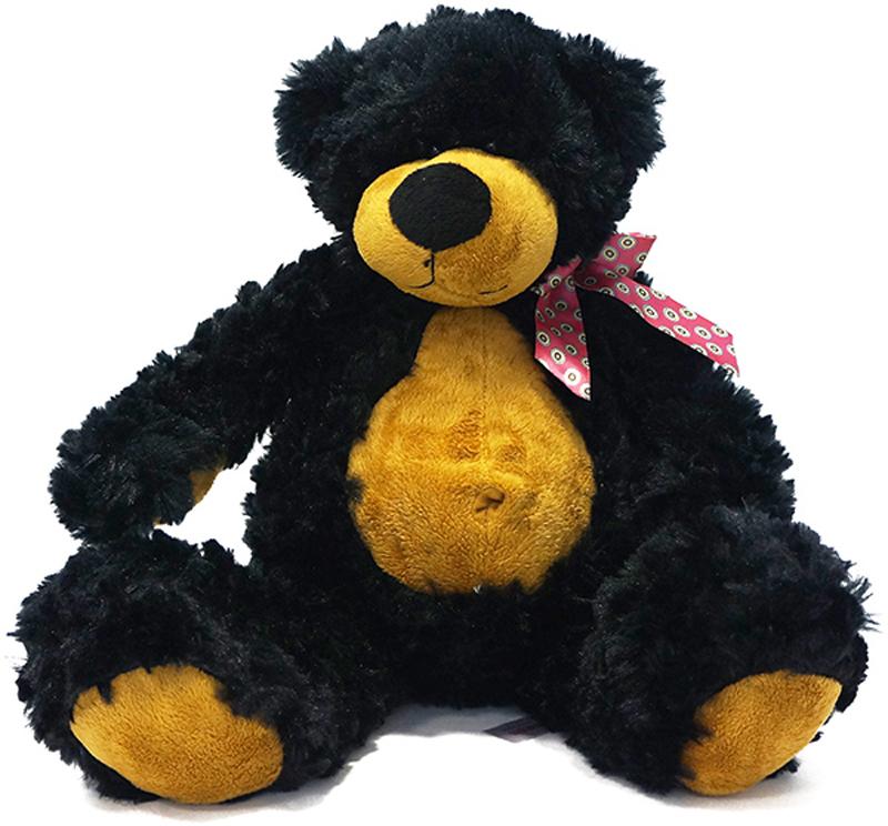 Maxitoys Мягкая игрушка Медведь Блейк 45 см игрушка