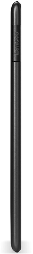 Lenovo Tab 7 TB-7504X (1GB RAM), Black