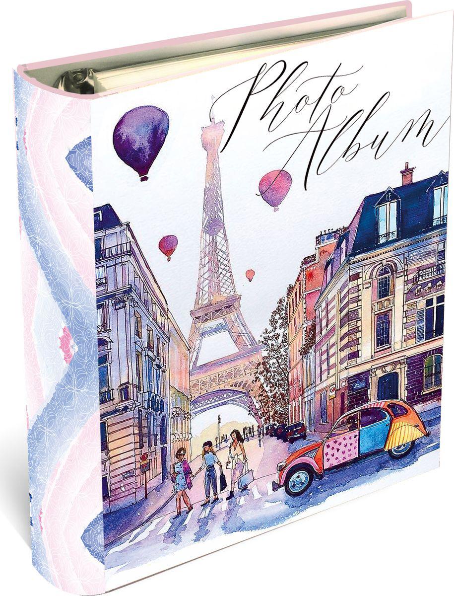 Фотоальбом Magic Home  Прогулка по Парижу . 77020 -  Карнавальные костюмы и аксессуары