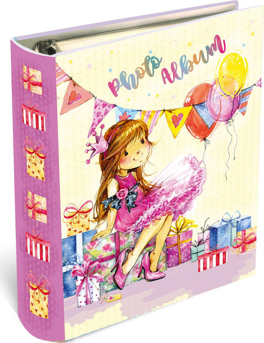 Фотоальбом Magic Home  Модница . 77021 -  Карнавальные костюмы и аксессуары