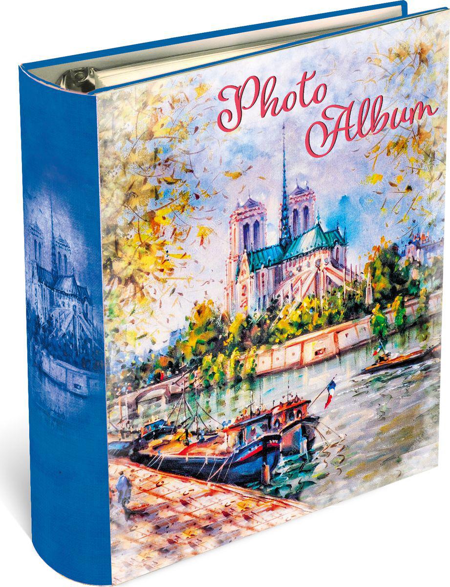 Фотоальбом Magic Home  Венеция . 77023 -  Карнавальные костюмы и аксессуары