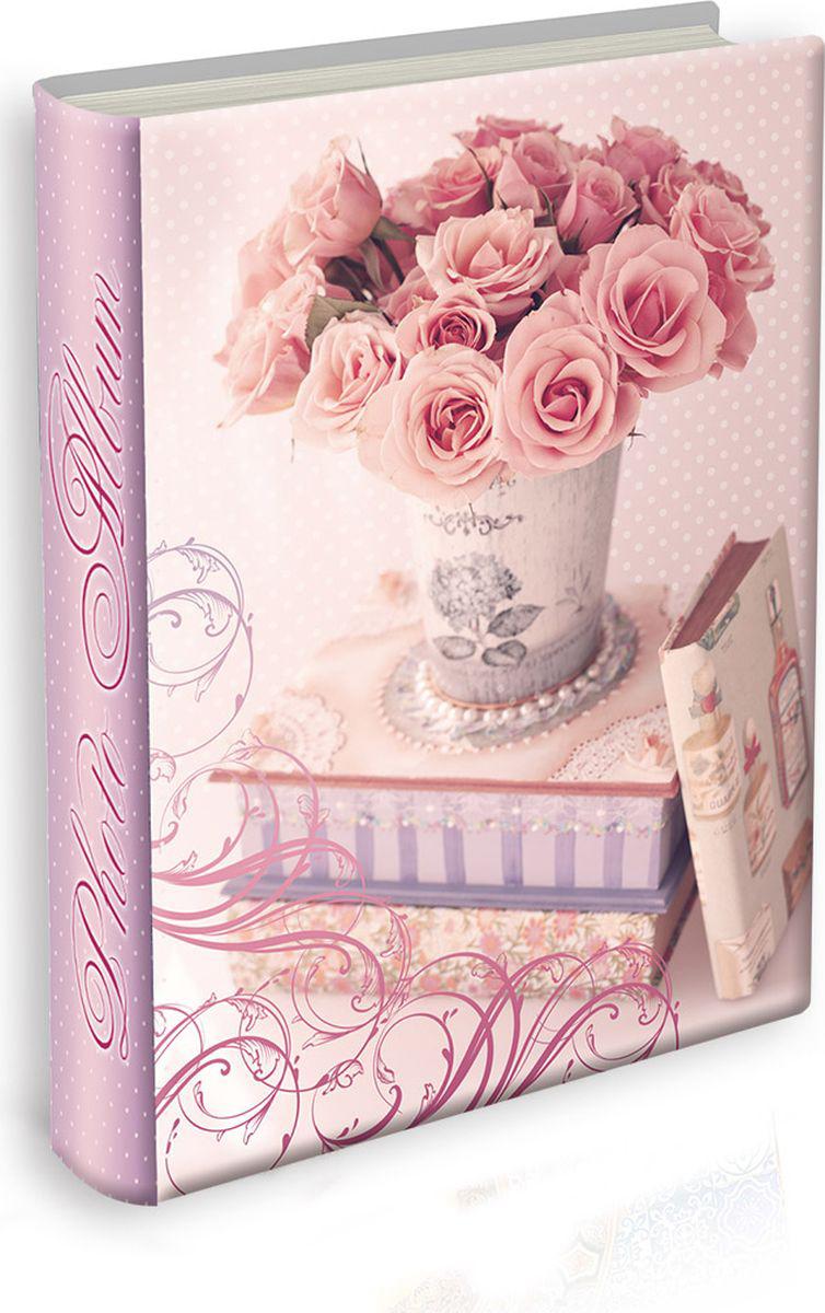 Фотоальбом Magic Home  Ваза с розами . 77300 -  Карнавальные костюмы и аксессуары