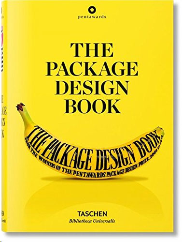 The Package Design Book marianne klimchuk r packaging design successful product branding from concept to shelf