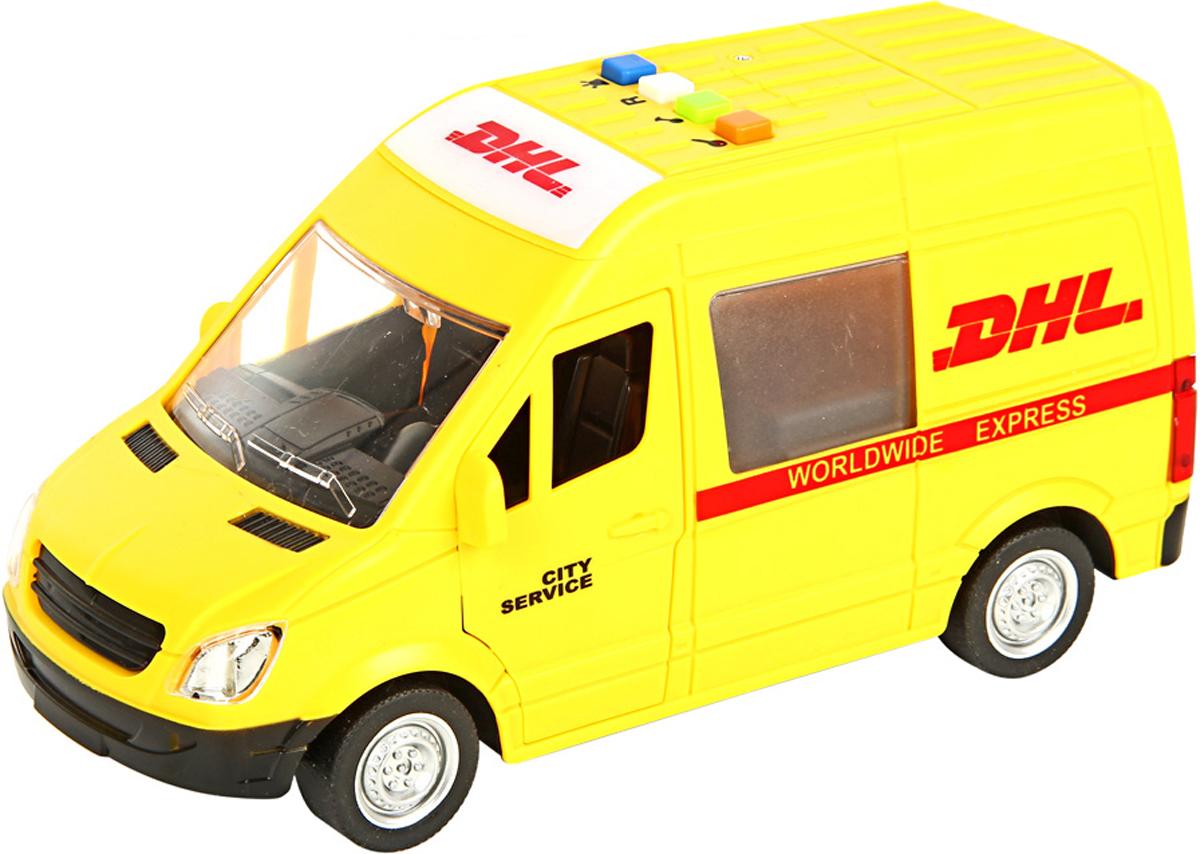 Drift Машина фрикционная 57249 drift машина фрикционная
