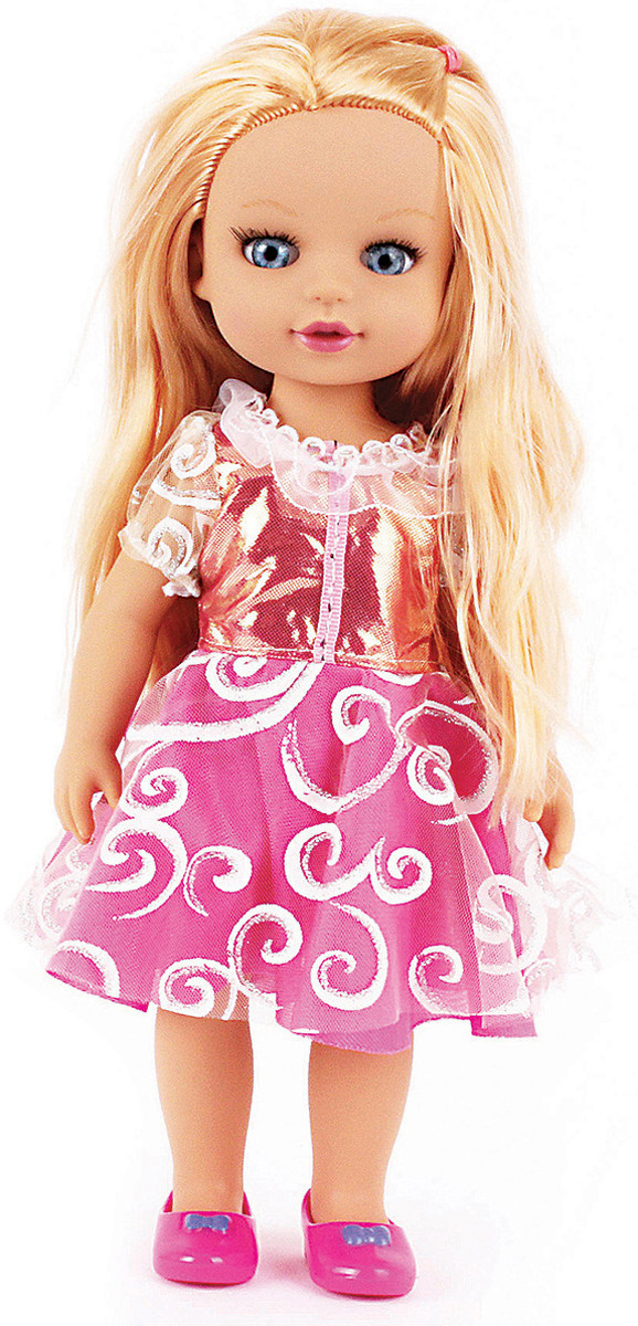 Lisa Jane Кукла Виктория куклы и одежда для кукол lisa jane кукла ем мороженое