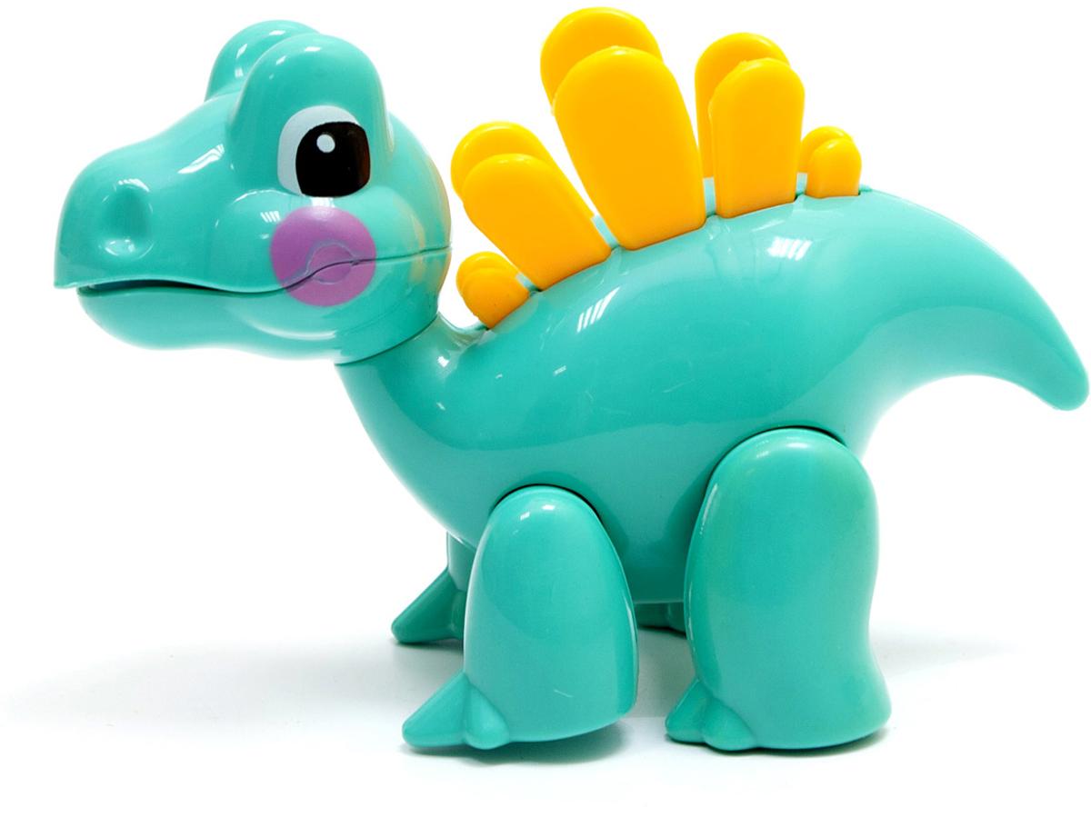 Ути-Пути Развивающая игрушка Динозавр