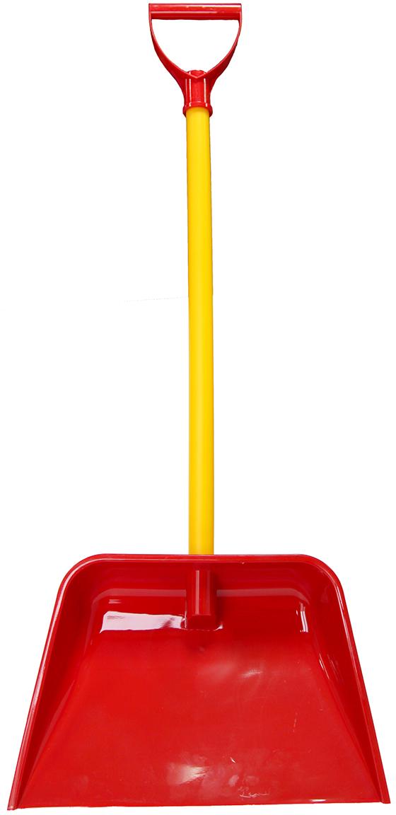 Игрушки Поволжья Лопата детская 80 см