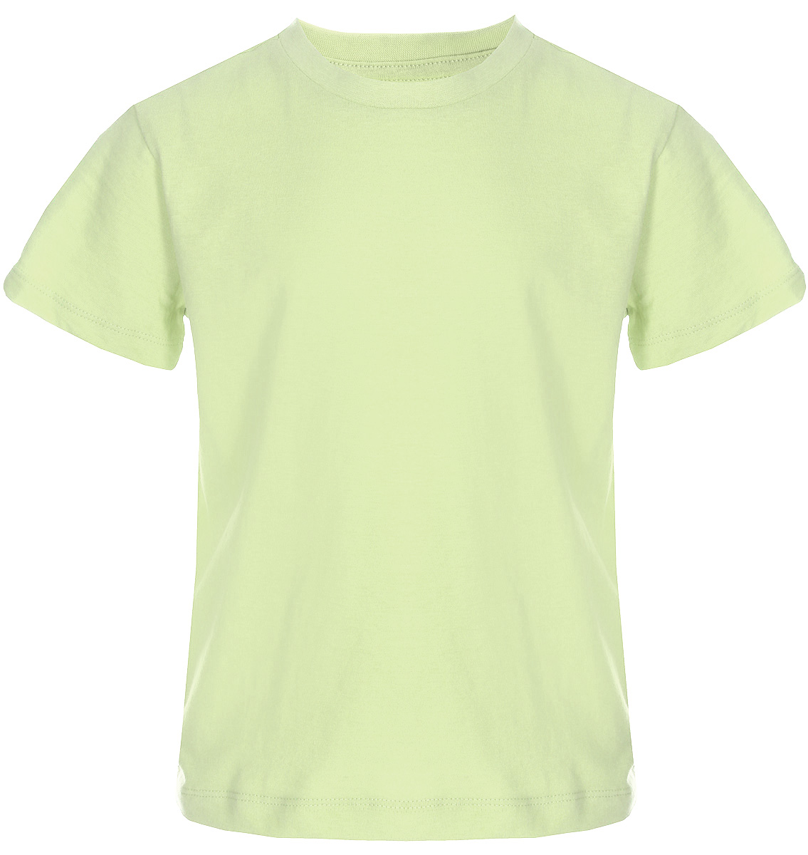 Футболка для мальчика Sela, цвет: желтый. Ts-711/533-8223. Размер 116 цена