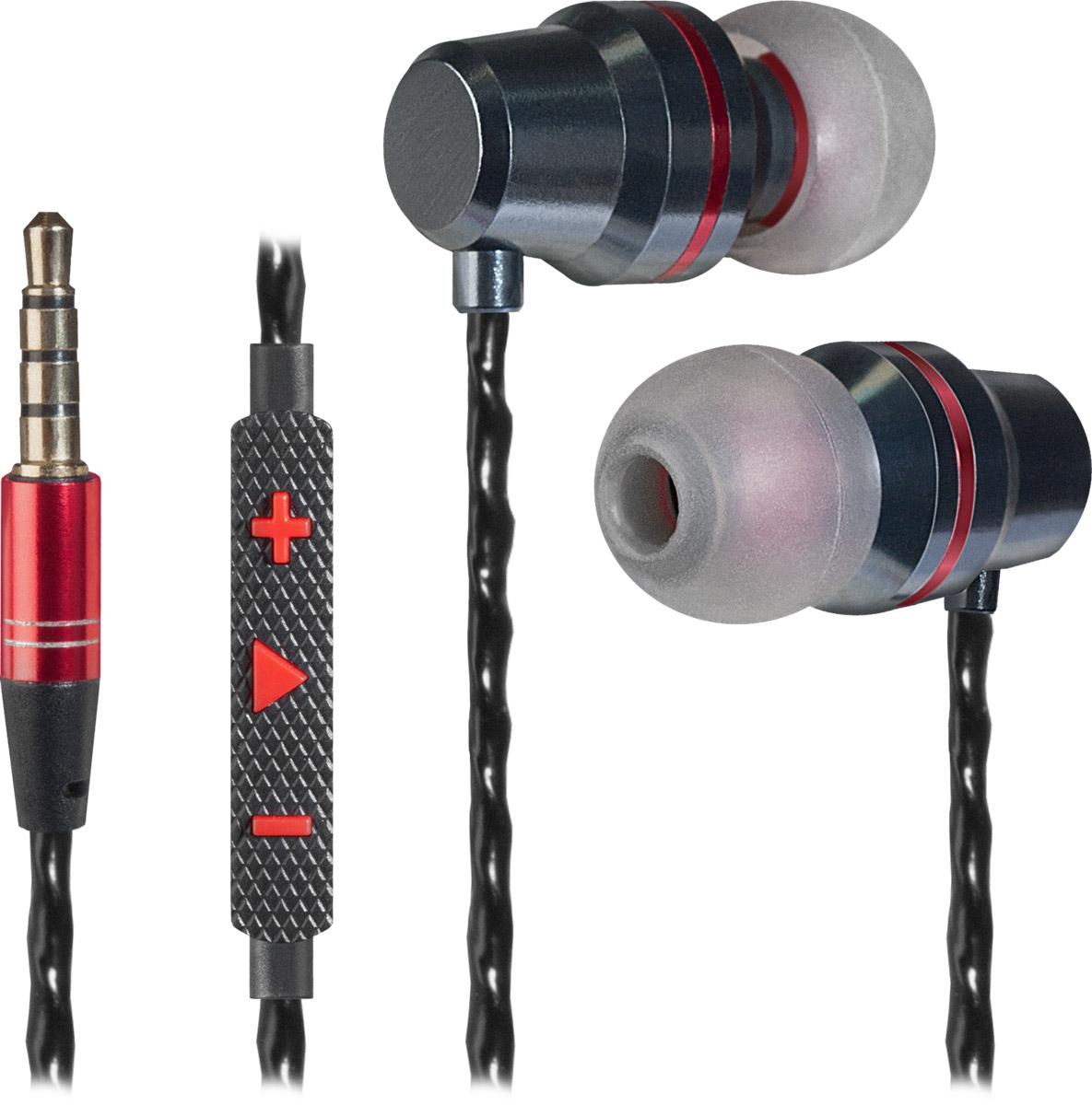 Redragon Lavanda, Black Gray гарнитура64431Redragon Lavanda - игровая гарнитура для мобильных устройств в металлическом корпусе.Отличный выбор для повседневного использования, в том числе, в общественном транспорте, на улице и в шумных помещенияхДанная модель имеет плетеный кабель и универсальные кнопки регулировки громкости для Android и Apple устройств.Хорошая звукоизоляцияСлушайте любимую музыку и аудиокниги в дороге - ничто не будет вам мешать.
