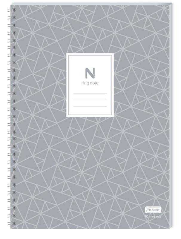 Neolab Neo N Ring блокнот для Neo SmartPen N2