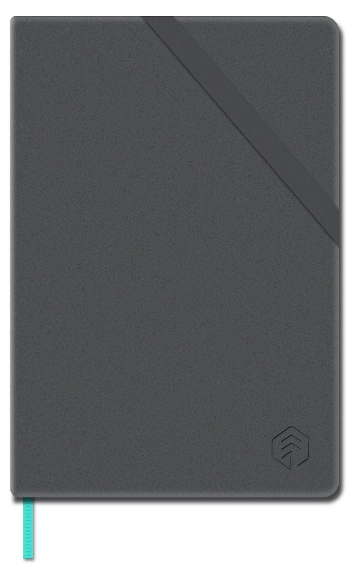 Neolab Neo N Professional блокнот для Neolab Neo SmartPen N2 - Графические планшеты