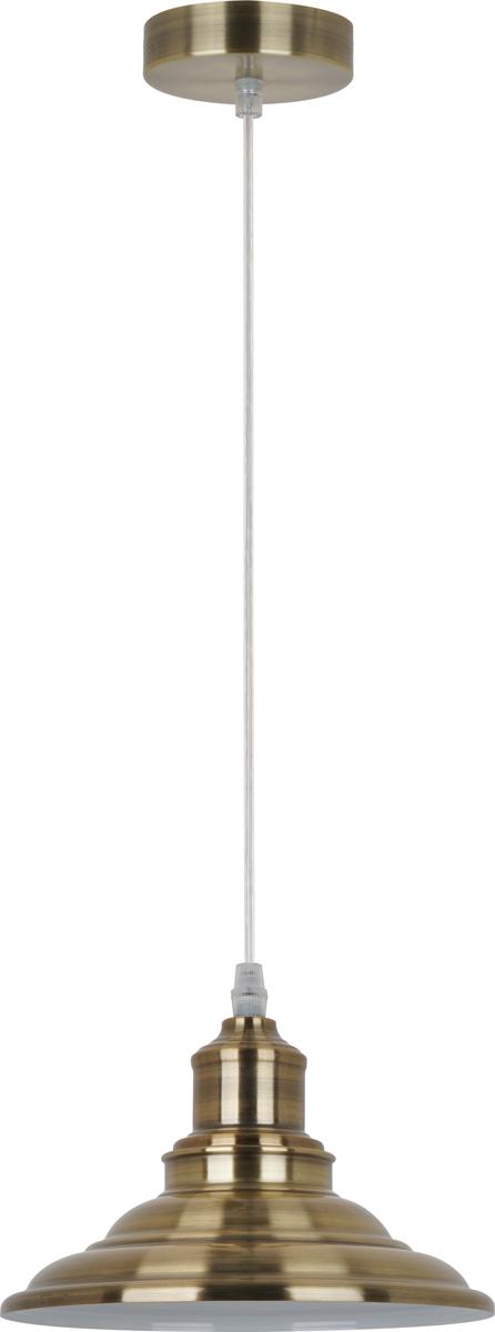 Светильник подвесной PL-630 С59 служит как источник освещения для дома.   Изготовлен из металла. Медные элементы придают светильнику изысканность. Бархатистое фактурное окрашивание выглядит роскошно и повышает срок службы торшера. Можно использовать с любыми типами лампочек, в том числе со светодиодными. С выключателем. Стиль Loft.   Преимущества:  - современный дизайн; - высокие показатели прочности; - продолжительный срок эксплуатации; - оптимальное соотношение цена/качество.