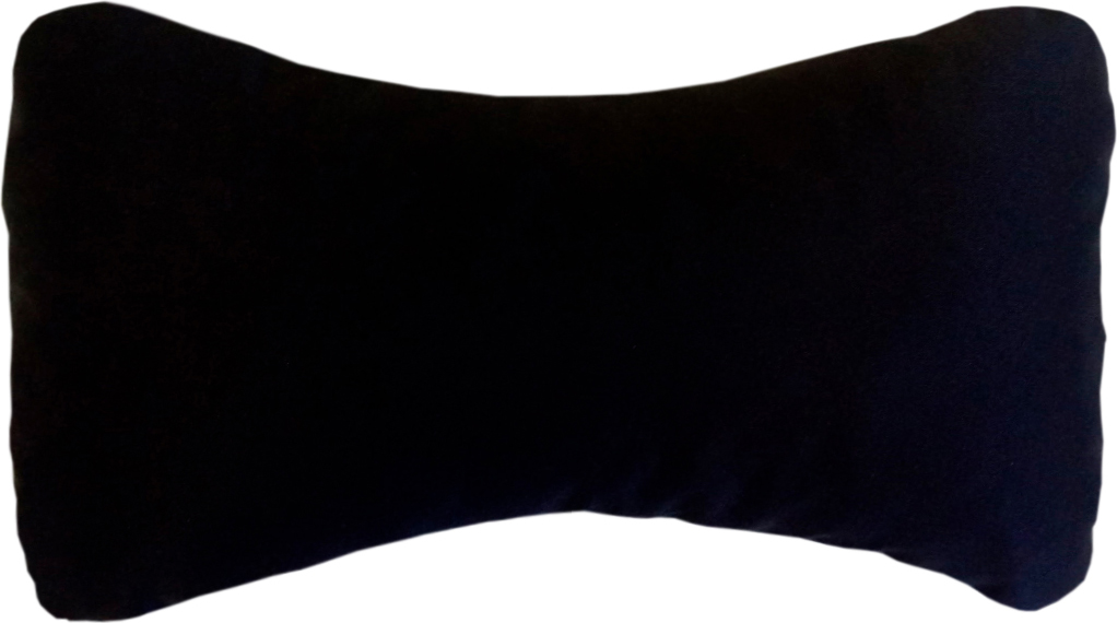 Подушка автомобильная Bio-Texteles Авто-кость. Гретта, на подголовникPEK968