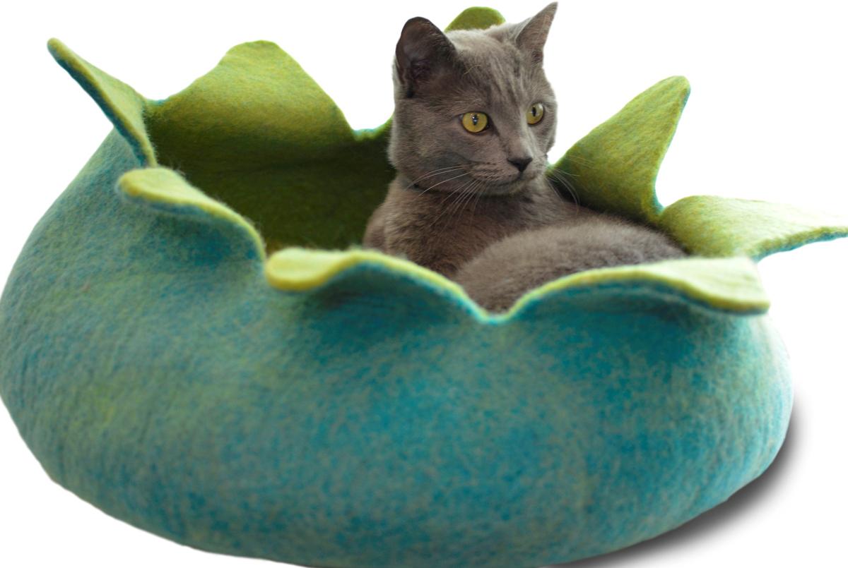 Корзина для животных Dharma Dog Karma Cat
