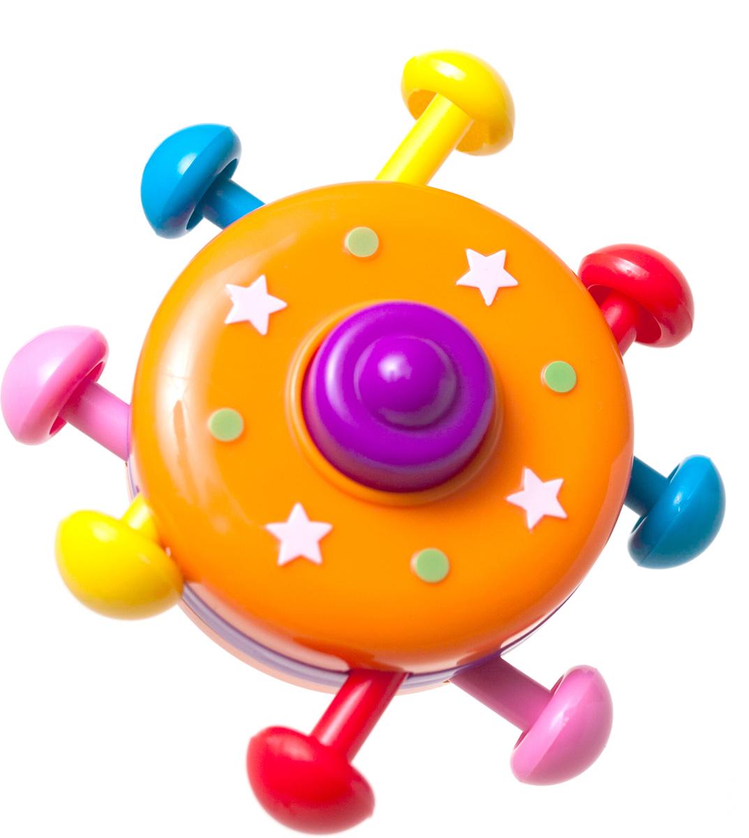 People Развивающая игрушка Тяни-Толкай иллюзия я или игры в которые играет с нами мозг