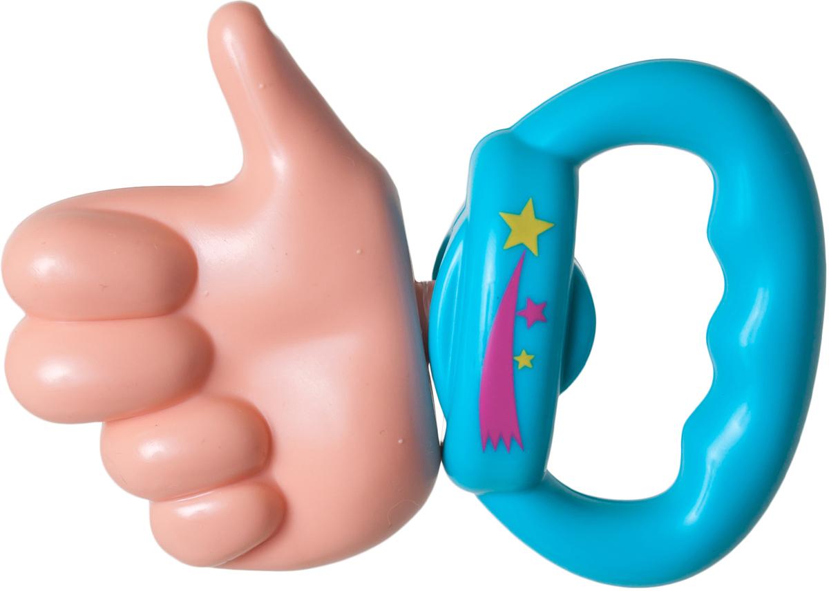 People Развивающая игрушка Лайк кольца колечки кольцо анжелика авантюрин