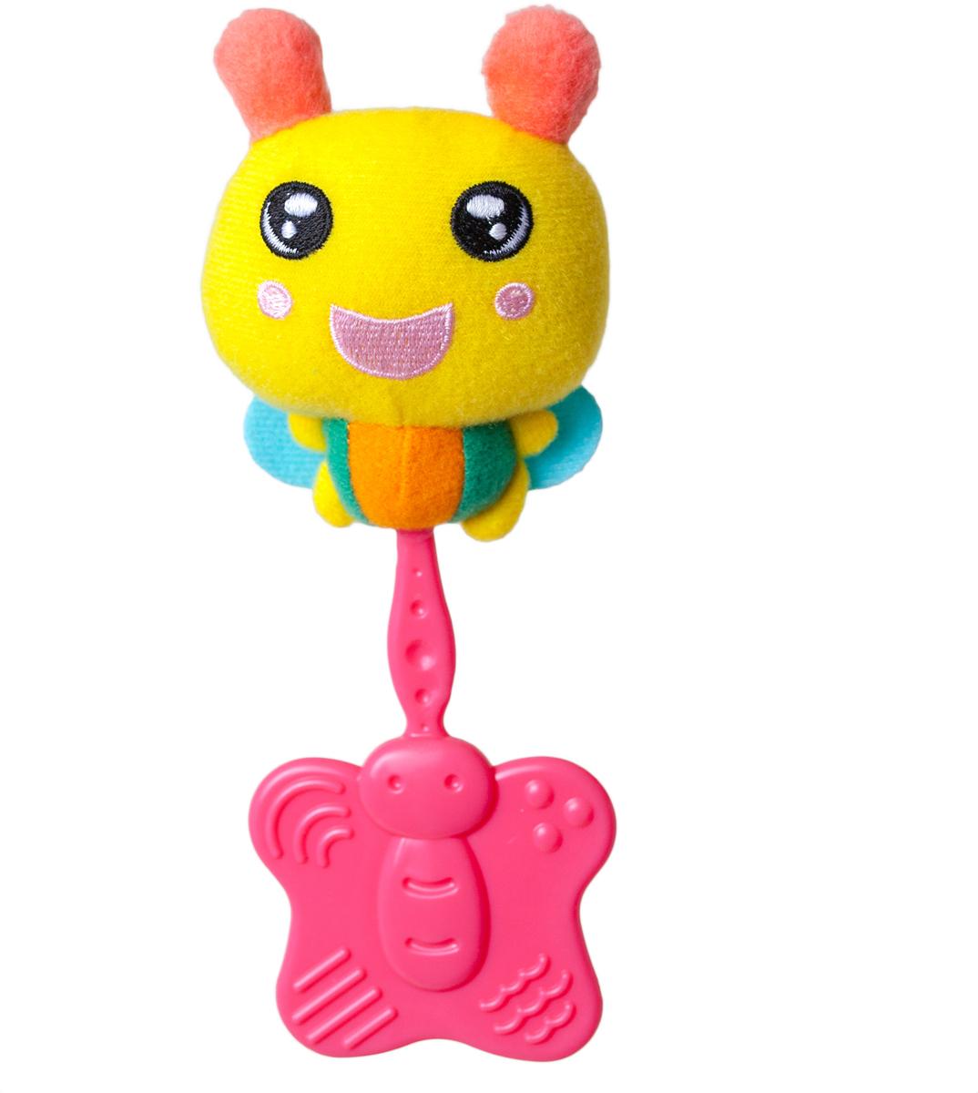 People Развивающая игрушка для зубов игрушки 6 месяцев для мальчика