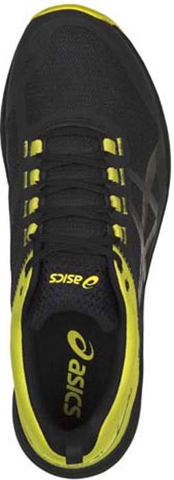 Легкие беговые кроссовки Asics Gecko XT защищают ваши ноги и помогают получить великолепные впечатления от бега по бездорожью благодаря компоненту поверхности подошвы GeckoTrac, который обеспечивает отличное сцепление с поверхностью.Новая технология Asics Gecko обеспечивает отличное сцепление с любой поверхностью – от камней до корней. Резина GeckoTrac была разработана Asics для того, чтобы вы уверенно чувствовали себя на любой поверхности, сухой или влажной. Сетчатый верх стабилизирует платформу, средняя часть подошвы, оснащенная технологией FlyteFoam по всей длине, обеспечивает эффективную адаптивность, вставка спереди защищает пальцы от ударов о каменистую поверхность. Эта модель идеально подходит для амбициозных бегунов на средние дистанции, которым важно сочетание технологий, легкости и отличного сцепления.