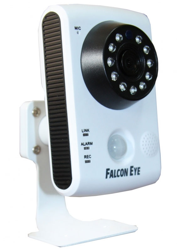 Falcon Eye FE-ITR1000 камера видеонаблюдения - Камеры видеонаблюдения