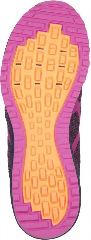 Кроссовки Asics Alpine XT - это универсальная обувь для трекинга. Молодежный дизайн, обновленный силуэт и колодка естественной формы обеспечивают исключительный комфорт для пальцев ног и чувство поверхности. Благодаря материалу SpevaFoam промежуточная подошва отличается улучшенной пружинистостью и большей прочностью, а вкладная стелька EVA обеспечивает дополнительный комфорт.