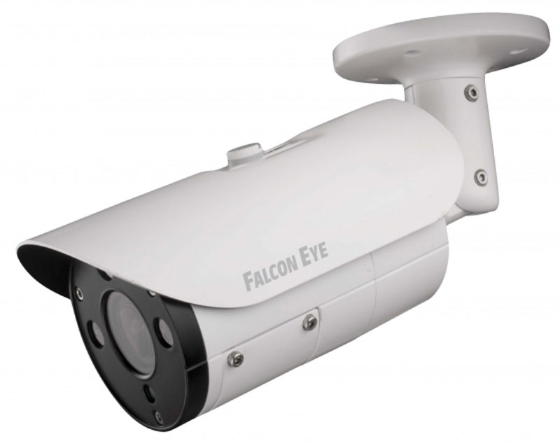Falcon Eye FE-IPC-BL500PVA камера видеонаблюдения - Камеры видеонаблюдения