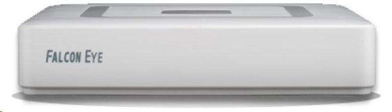 Falcon Eye FE-1104MHD light видеорегистратор