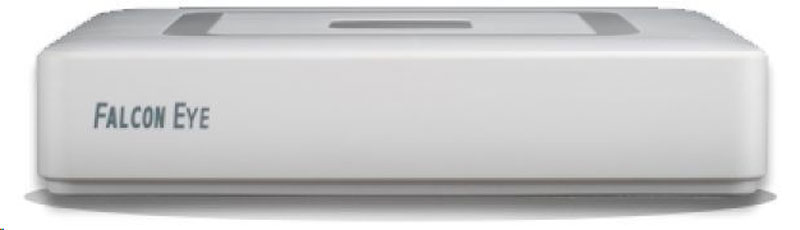 Falcon Eye FE-1104MHD light видеорегистратор - Регистратор