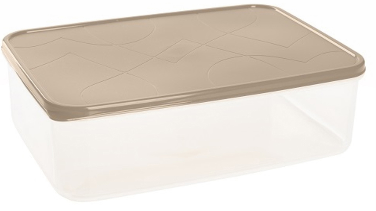 Контейнер для продуктов Giaretti Vitamino, прямоугольный, цвет: микс зима, 1,5 лGR1851МИКС-ЗМПоложить в холодильник остатки еды, взять с собой обед в дорогу, заморозить овощи на зиму -все это можно сделать с контейнером Vitamino. Контейнер можно использовать для заморозки ихранения продуктов. Подходят для микроволновой печи. А благодаря плотной полиэтиленовойкрышке еда дольше сохраняет свою свежесть.
