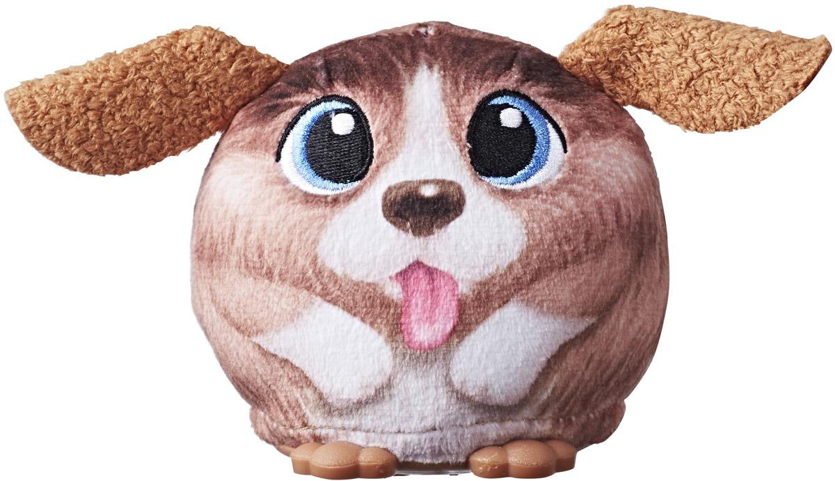 FurReal Friends Интерактивная игрушка Бигль