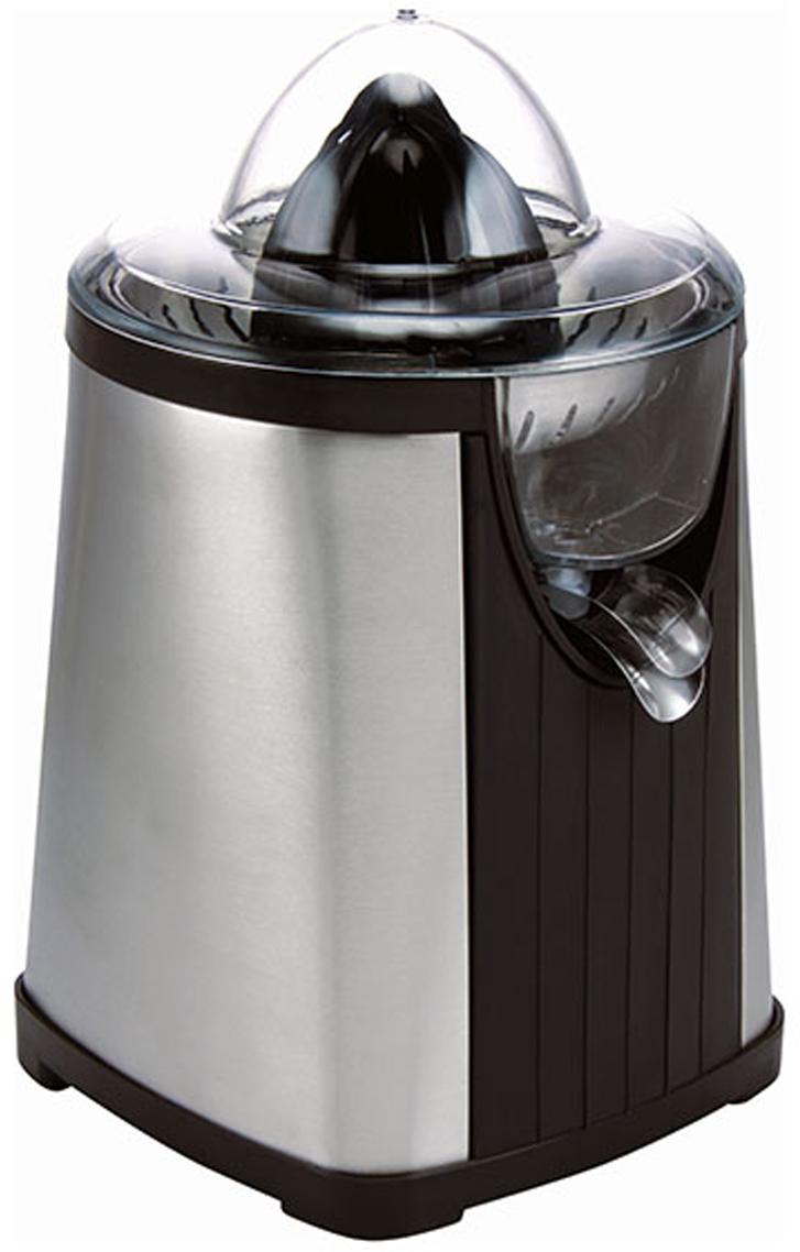 Gemlux GL-CJ100, Silver Black соковыжималка gemlux gl ip20ultra silver black плитка электрическая